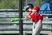 Austin Moussa Baseball Recruiting Profile