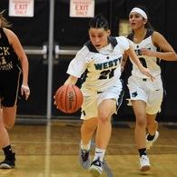 Lauren Graves Bonilla's Women's Basketball Recruiting Profile