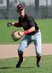 Ty Hansen Baseball Recruiting Profile