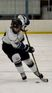 Sophie Weintraub Women's Ice Hockey Recruiting Profile