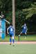 Luke Doukas Men's Soccer Recruiting Profile