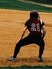 Gianna Groe Softball Recruiting Profile