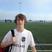 Connor Allen Men's Soccer Recruiting Profile