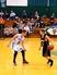 Seth Mayberry Men's Basketball Recruiting Profile