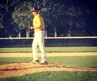 Connor Egan's Baseball Recruiting Profile