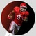 Floyd Thomas Jr Football Recruiting Profile
