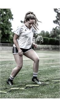 Emma Martella's Women's Soccer Recruiting Profile