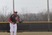 Jacob Bemont Baseball Recruiting Profile