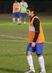 Guillermo Brena Men's Soccer Recruiting Profile