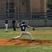 Juan Morales Baseball Recruiting Profile