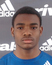 Marquell Cook Football Recruiting Profile