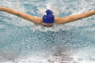 Ellie Jensen's Women's Swimming Recruiting Profile
