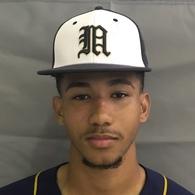 Bryan Delmonte's Baseball Recruiting Profile