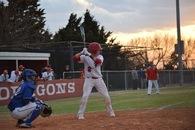 Brendan Farris's Baseball Recruiting Profile