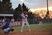 Brendan Farris Baseball Recruiting Profile