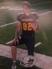 Athlete 1796860 square