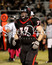 Aaron Blackwell Football Recruiting Profile