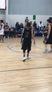 Austin Broach-Ruiz Men's Basketball Recruiting Profile