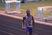 Kayon Cunningham Men's Track Recruiting Profile