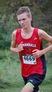 Payton Lund Men's Track Recruiting Profile