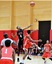 Djean Steen Men's Basketball Recruiting Profile