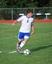 Michael Vinci Men's Soccer Recruiting Profile