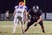 Matthew DiMauro Football Recruiting Profile
