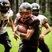 Jackson Stallard Football Recruiting Profile