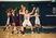 Haley Reinold Women's Basketball Recruiting Profile