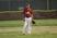 Ariel Rosario Baseball Recruiting Profile