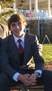 Zach Skidmore Men's Lacrosse Recruiting Profile