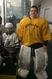 Ryan Mehrhof Men's Ice Hockey Recruiting Profile