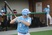 Hunter Osborne Baseball Recruiting Profile