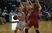 Analyse Lyons Women's Basketball Recruiting Profile