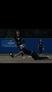 Maci McMurtrey Softball Recruiting Profile