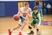Alex Carpenter Men's Basketball Recruiting Profile