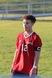 Hector Cardenas jr Men's Soccer Recruiting Profile