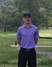 Danny Planchock Men's Golf Recruiting Profile