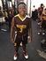 Jalen Raiford Men's Basketball Recruiting Profile