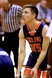 Connor Lee Men's Basketball Recruiting Profile