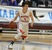 Aaron Marshall Men's Basketball Recruiting Profile