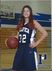 Isabella Robles Women's Basketball Recruiting Profile