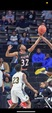 Najashi Belcher Men's Basketball Recruiting Profile