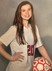 Grace Salyers Women's Soccer Recruiting Profile