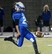 Zachary Clements Football Recruiting Profile