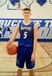 Brody Farkas Men's Basketball Recruiting Profile