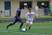 Eddy Irumva Men's Soccer Recruiting Profile