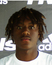 Kadin James Football Recruiting Profile