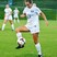 Julia Mondelli Women's Soccer Recruiting Profile