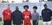 Darrien Scott Football Recruiting Profile